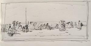 sketch_after_boudin