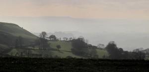 Dorset_hills