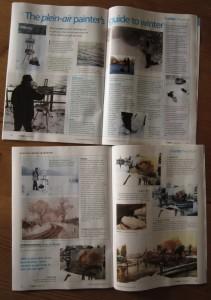 Artist_magazine_article Feb2012_0349s